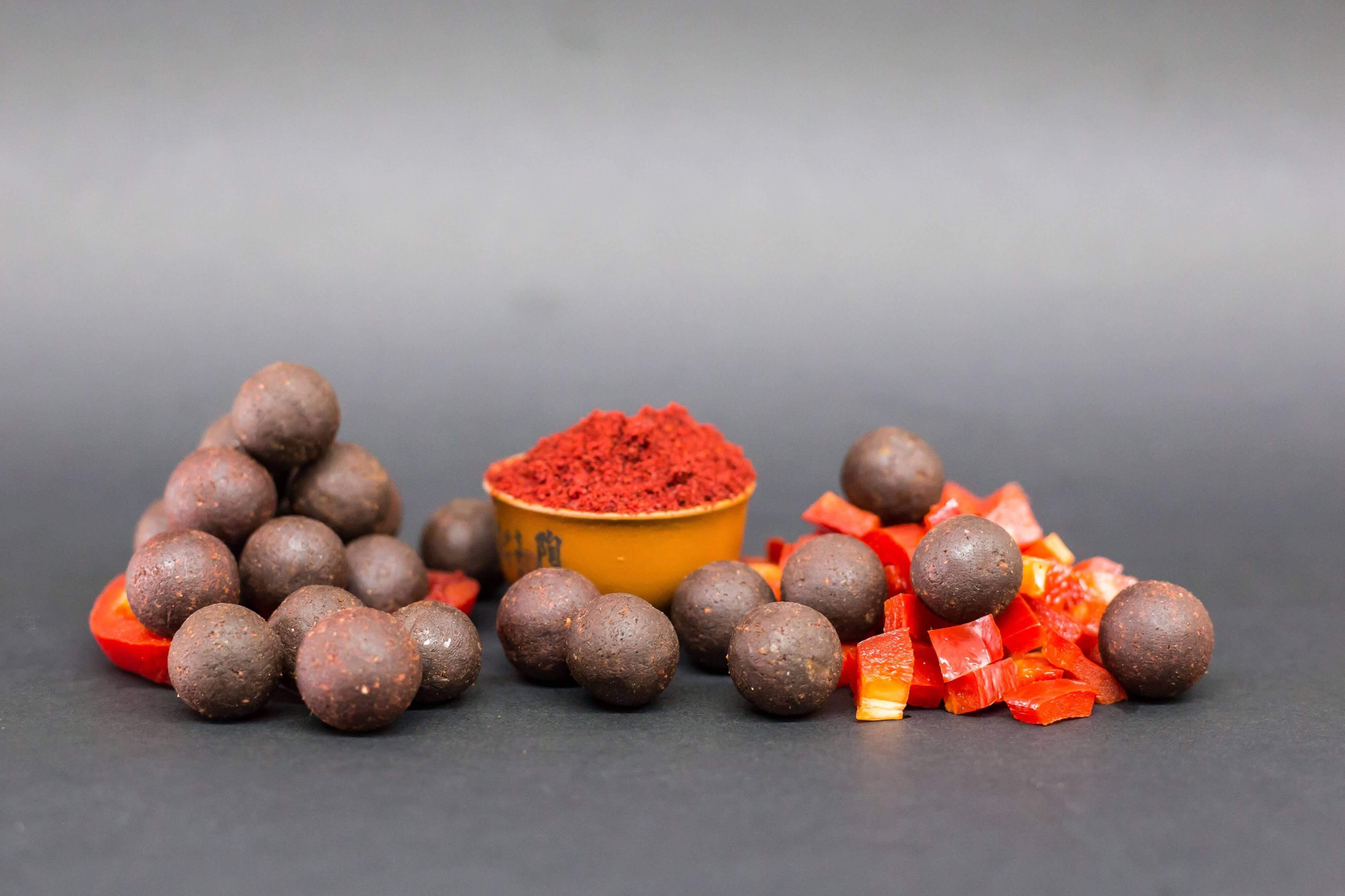 Robin-Red-Premium-Boilie-5kg