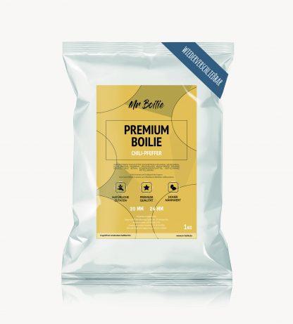 Mr-Boilie-Premium-Boilie-Verpackung-Wiederverschließbar