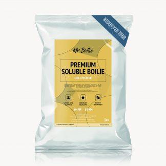 Mr-Boilie-Premium-Soluble-Boilie-Verpackung-Wiederverschließbar