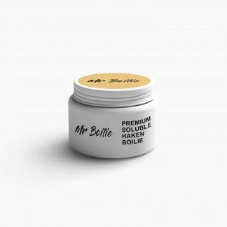 Premium-Soluble-Haken-Boilie-Löslich-Mr-Boilie
